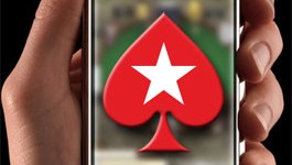 Poker Texas holdem en el movil